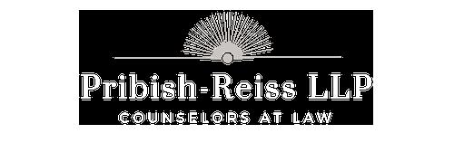Pribish Reiss